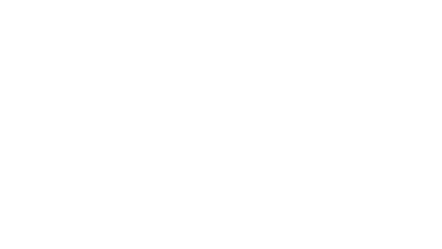 White diagonal